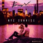 Bunny X and Marvel83′ – NYC Sunrise